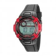 Relógio Masculino Esportivo Speedo 65091G0EVNP2