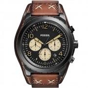 Relógio Masculino Fossil CH3066/0PN