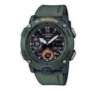 Relógio Masculino G-shock Ga-2000-3adr