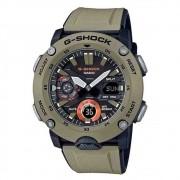 Relógio Masculino G-shock Ga-2000-5adr