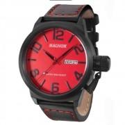 Relógio Masculino Magnum MA33399V