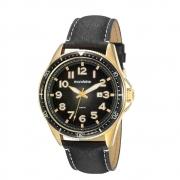 Relógio Masculino Mondaine 32146GPMVDH1