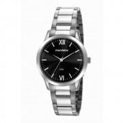 Relógio Masculino MONDAINE 53922L0MGNE5
