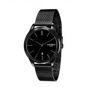 Relógio Masculino Mondaine 83365GPMVPS1
