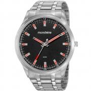 Relógio Masculino Mondaine 99449G0MVNS1