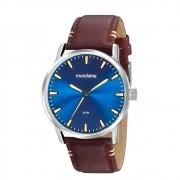 Relógio Masculino Mondaine 99452G0MVNH1