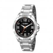 Relógio Masculino Mondaine 99472G0MVNE1