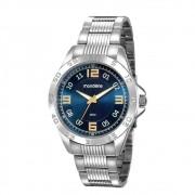 Relógio Masculino Mondaine 99472G0MVNE2