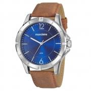 Relógio Masculino Mondaine -99525G0MVNH1