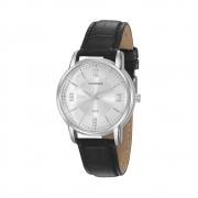 Relógio Masculino Mondaine - 99584L0MVNH1