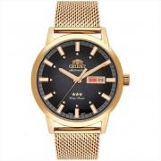 Relógio Masculino Orient 469GP085 P1KX