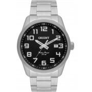 Relógio Masculino Orient Analógico Esportivo MBSS1271 P2SX