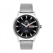 Relógio Masculino Orient Automatic 469SS085 P1SX