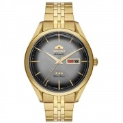 Relógio Masculino Orient F49GG006 G1KX