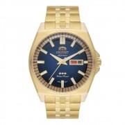 Relógio Masculino Orient F49GG010 D1KX