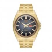 Relógio Masculino Orient F49GG010 G1KX