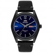 Relógio Masculino Orient F49PC002 D2PX