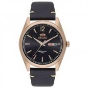 Relógio Masculino Orient F49RC002 G2PX