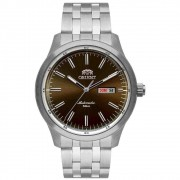 Relógio Masculino Orient F49SS004 N1SX