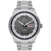 Relógio Masculino Orient F49SS006 G1SX