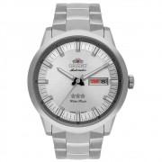 Relógio Masculino Orient F49SS006 S1SX