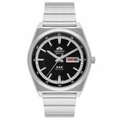 Relógio Masculino Orient F49SS007 P1SX