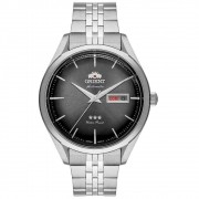 Relógio Masculino Orient F49SS008 P1SX