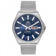 Relógio Masculino Orient F49SS009 D1SX