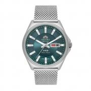 Relógio Masculino Orient F49SS009 E1SX