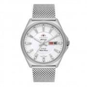 Relógio Masculino Orient F49SS009 S1SX