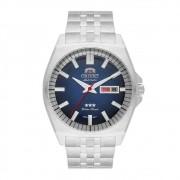 Relógio Masculino Orient F49SS010 D1SX