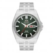 Relógio Masculino Orient F49SS010 E1SX