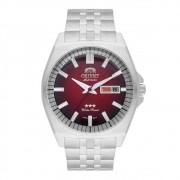 Relógio Masculino Orient F49SS010 V1SX