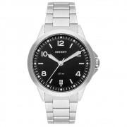 Relógio Masculino Orient FBSS1159 P2SX