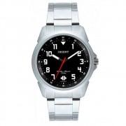 Relógio Masculino Orient MBSS1154A P2SX