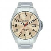 Relógio Masculino Orient MBSS1171 C2SX