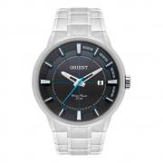 Relógio Masculino Orient Mbss1309 G2sx