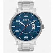 Relógio Masculino Orient MBSS1381 D2SX