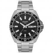 Relógio Masculino Orient MBSS2027 G1SX