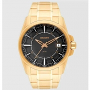 Relógio Masculino Orient MGSS1145 G1KX