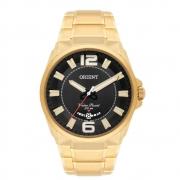 Relógio Masculino Orient MGSS1157 P2KX