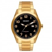 Relógio Masculino Orient MGSS1185 P2KX