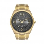 Relógio Masculino Orient MGSS1203 G2KX