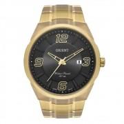 Relógio Masculino Orient MGSS1203 P2KX