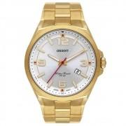 Relógio Masculino Orient MGSS1204 S2KX