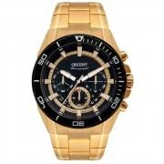 Relógio Masculino Orient MGSSC029 P1KX