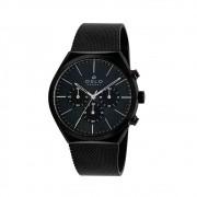 Relógio Masculino Oslo - OMPSSCVD0003-P1PX