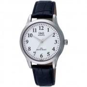 Relógio Masculino QQ C168J304Y