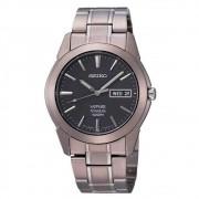 Relógio Masculino Seiko Sgg731b1 P1sx
