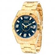 Relógio Masculino Technos 2115KYZ/4A
